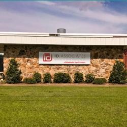 ID Associates Joins Philadelphia Sign, Adding a Southeast Headquarters