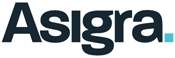 Asigra Delivers Backup Platform Cost Certainty for MSPs with New Unlimited Use Subscription License