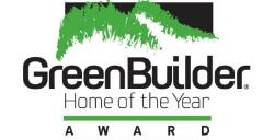 Mountain Life Companies Wins Home of the Year Award from Green Builder Magazine