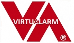 Lowest Cost IP WiFi Alarm with Interactive Ability, Now Available from VirtuAlarm