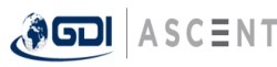 Gulf Development International and Ascent Announce Collaboration Agreement for Healthcare Real Estate Program Development and Management