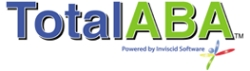 TotalABA Announces New Parent Portal and Clinical Behaviors Modules
