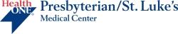 HCA/HealthONE's Presbyterian/St. Luke's Medical Center Opens New Infusion Center