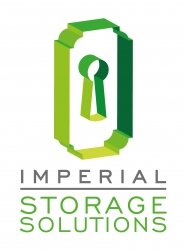 Imperial Storage Solutions' Ground Breaking Expansion