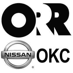 Big Thinkers Media Announces Orr Nissan Expansion