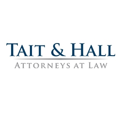 Tait & Hall Law Firm Expands Reach in the Valley with New Phoenix, AZ Office