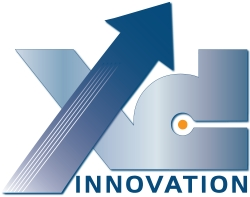 XD Innovation & OUTSCALE Enter Into Strategic Cloud Partnership, Introducing XDI Cloud: Elastic Computing Services for 3DEXPERIENCE