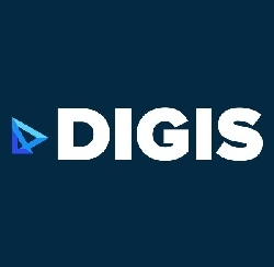 DIGIS, a Cyprus-Based Software Development Company, Plans to Flow Into the North American IT Market