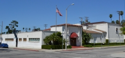 Capital Realty Solutions Negotiates $3.2 Million Sale of Landmark Mission Styled San Fernando Elks Club