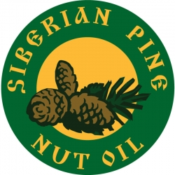 SiberianPineNut.org Stated That the Effectiveness of Pine Nut Oil to Reduce Appetite and Weight Loss is Confirmed
