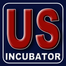 US Incubator Welcomes Start-Ups & Entrepreneurs
