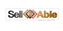 Sell-Able LLC Establishes 2019 Distribution Partnership with Costco for Several Premium Korean Beauty Products