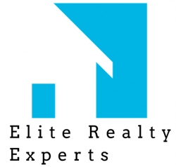 Elite Realty Experts Welcome Realtor Victoria