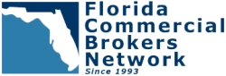 Florida Commercial Brokers Network Announces New Officers for 2019 and 26th Anniversary