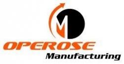 Operose Manufacturing to Acquire 3-D CNC and Expand U.S.-Based Manufacturing Services