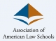 Association of American Law Schools