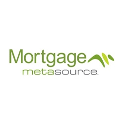 Closing Disclosures Continue to Cause Mortgage QC Trouble in 2018