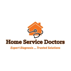 Local Company, Home Service Doctors, Looking to Keep Furloughed Employees from Being Left Out in the Cold