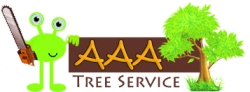 Long Island Tree Removal Company, AAA Tree Service Provides Tips on Removing Dangerous Trees and Branches