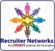 RecruiterNetworks.com