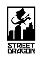 Streetwear Popularity Continues as StreetDragon Launches in San Francisco