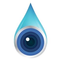 OptiVisum LLC Releases Plant Based OptiVisum Drops for Restoring Visual Acuity