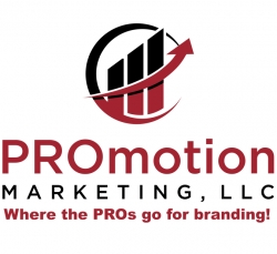 Get to Know This Woman-Owned Promotions Products Business in Palm Harbor, Florida