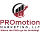 Promotion Marketing, LLC