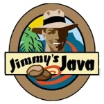 Jimmy's Java, Inc. Awarded First Ever Cold Brew Espresso Process Patent