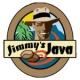 Jimmy's Java, Inc.