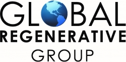 Global OrthoBiologic Expands Its Operation Under the Name Global REGENERATIVE Group (GRG)