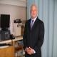 Dr. Paul C. Drago, MD