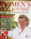 Women's Millonaire