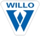 Willo Products