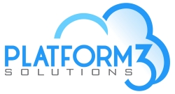 Platform 3 Solutions Helping Top 10 Global Bank Retire 1000s of Legacy Applications