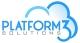 Platform 3 Solutions