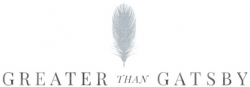 Greater Than Gatsby Seeking Scholarship Applicants for $10,000 Annual Scholarship