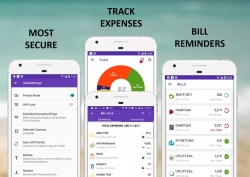 Introducing FinArt – A New Way to Track Expenses and Budget