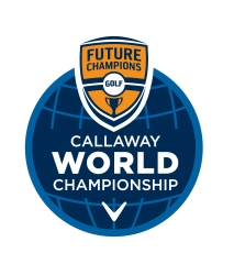 FCG Callaway World Junior Golf Championship to Expand to 732 Players from Over 45 Countries in 2019 and Will be Played on 11 Championship Golf Courses