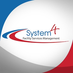 System4 of Delaware Introduces ServiceSync, a Comprehensive Software Solution to Drive Multi-Site Facility Management