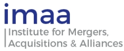 Singapore Management University (SMU) Partners with IMAA to Provide Best Practices in Mergers & Acquisitions Education