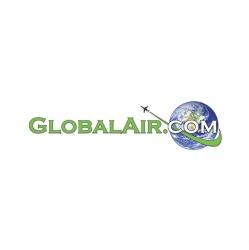 GlobalAir.com Expanding After Successful 2018