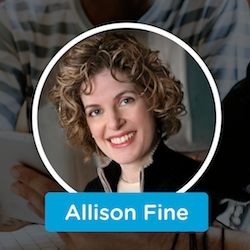 DonorDrive® Forecasts the Future of Fundraising at 2019 Peer-to-Peer Professional Forum Conference with Digital Innovator Allison Fine