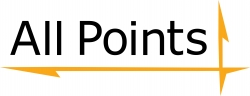 All Points Announces Additional Strategic Changes to Its Executive Leadership Team