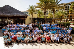Casa Dorada Celebrates 11th Anniversary with Big Promotion and Amenities for Its Guests