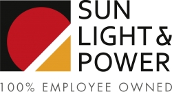 California Solar Solutions Pioneer, Sun Light & Power, Installs a New 905kWp Solar Array at San Francisco International Airport
