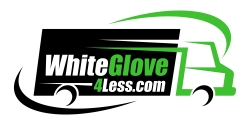 WhiteGlove4Less, LLC Appoints Christopher Toney to CEO as They Rollout Nationwide Final Mile Delivery and Installation Services for Furniture Retailers