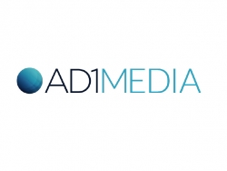 AD1 Global Launches New Media Department: Creating Content in a Digital World