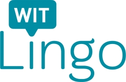 Witlingo Announces the General Availability of Buildlingo