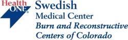 Burn and Reconstructive Centers of Colorado at Swedish Medical Center Raises Burn Awareness